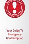 EC leaflet