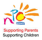 National parents council