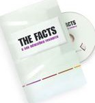 the-Facts-DVD1