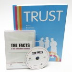 trust and the facts